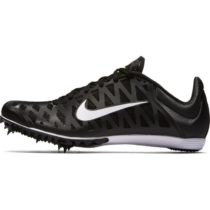 NIKE ZOOM MAXCAT 4 BLACK/WHITE-VOLT