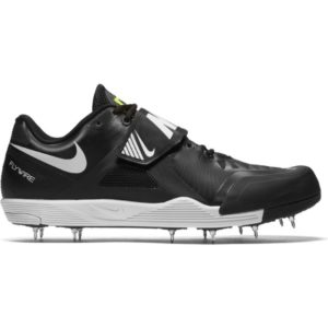 NIKE ZOOM JAVELIN ELITE 2 BLACK/WHITE-VOLT