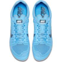 NIKE ZOOM D TRACK SPIKE NIKE ZOOM D TRACK SPIKE FOOTBALL BLUE/BLUE FO