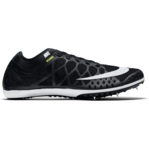 NIKE ZOOM MAMBA 3 BLACK/WHITE-VOLT
