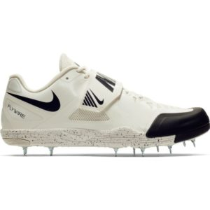 NIKE ZOOM JAVELIN ELITE 2 PHANTOM/OIL GREY