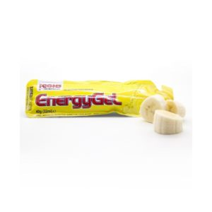HIGH 5 ENERGY GEL BANANA