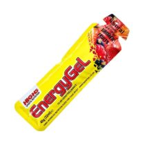 HIGH 5 ENERGY GEL SUMMER FRUITS